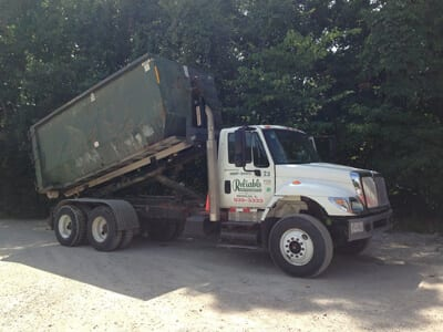 Trash Pickup Monroe County Il Garbage Removal Recycling