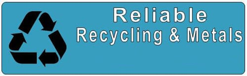 recycling service near monroe county il
